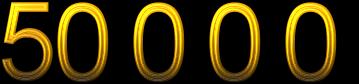 50000 (number)